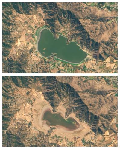 decada-crisis-climatica-lago-chile-b