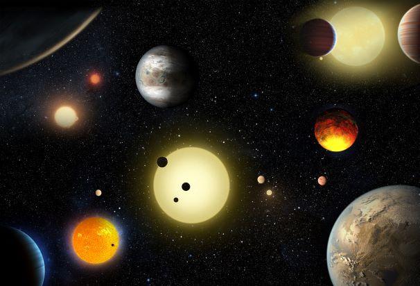 exoplanetas-kepler-nasa-decada-nota