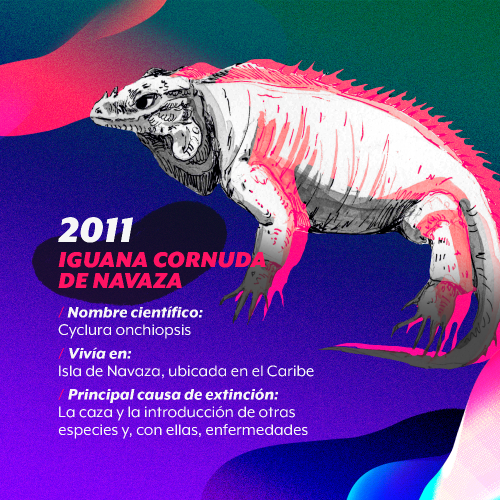 extincion-2011