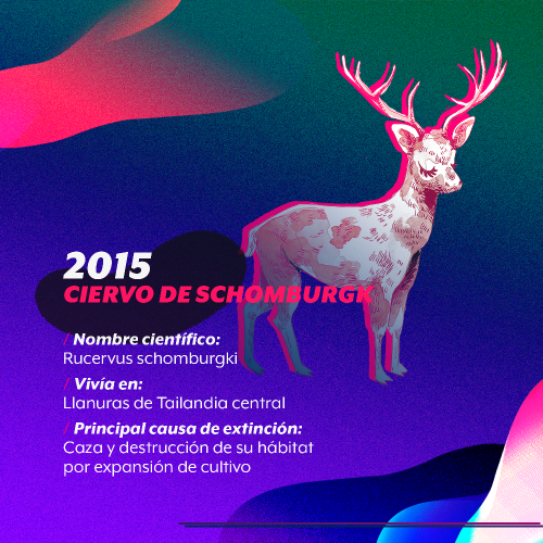 extincion-2015