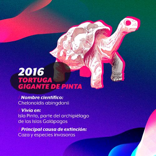 extincion-2016