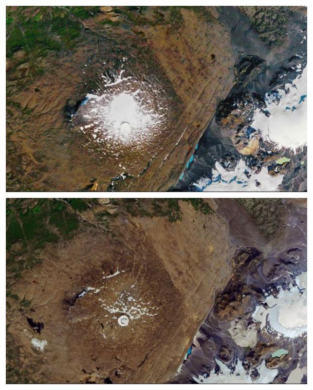 glaciar-islandia-b