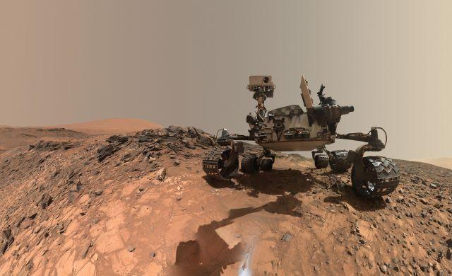 rover-curiosity-marte-decada