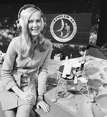 caminata-espacial-femenina-nasa-mujeres-espacio-astronautas-poppy