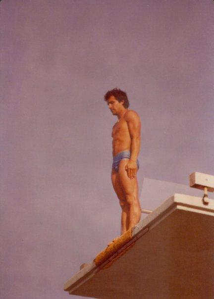 carlos giron moscu 1980