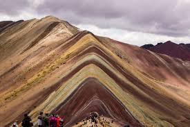 montanas-arcoiris-reales-peru
