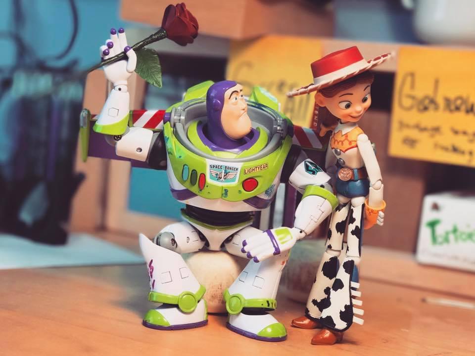 Kinox.To Toy Story 3