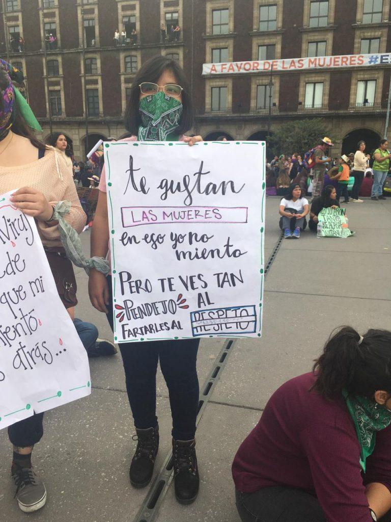 Foto: Daniela Salazar