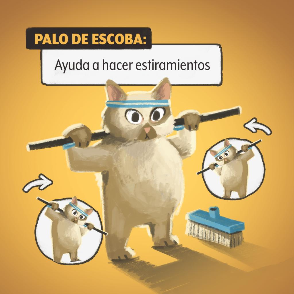 Ilustración: @Driu_Paredes y @RE_Ilustrador