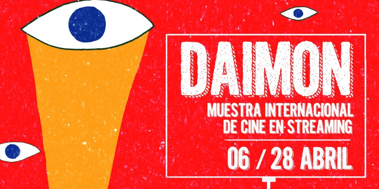 México tendrá una muestra internacional de cine en streaming ¡y es ...