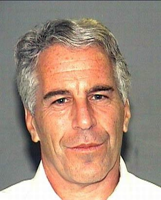 jeffrey epstein anonymous