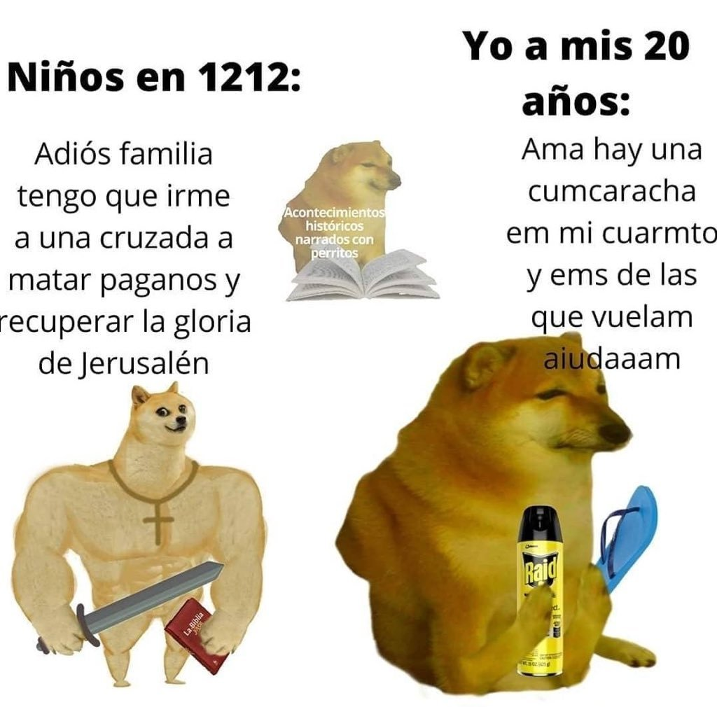 memes-de-cheems-origen-8.jpg