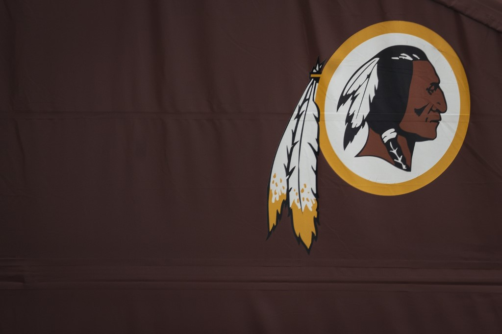 Redskins pieles rojas nfl cambio de nombre