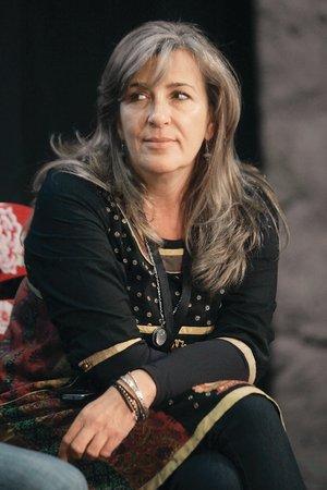 Monica Lozano Oscar Academia