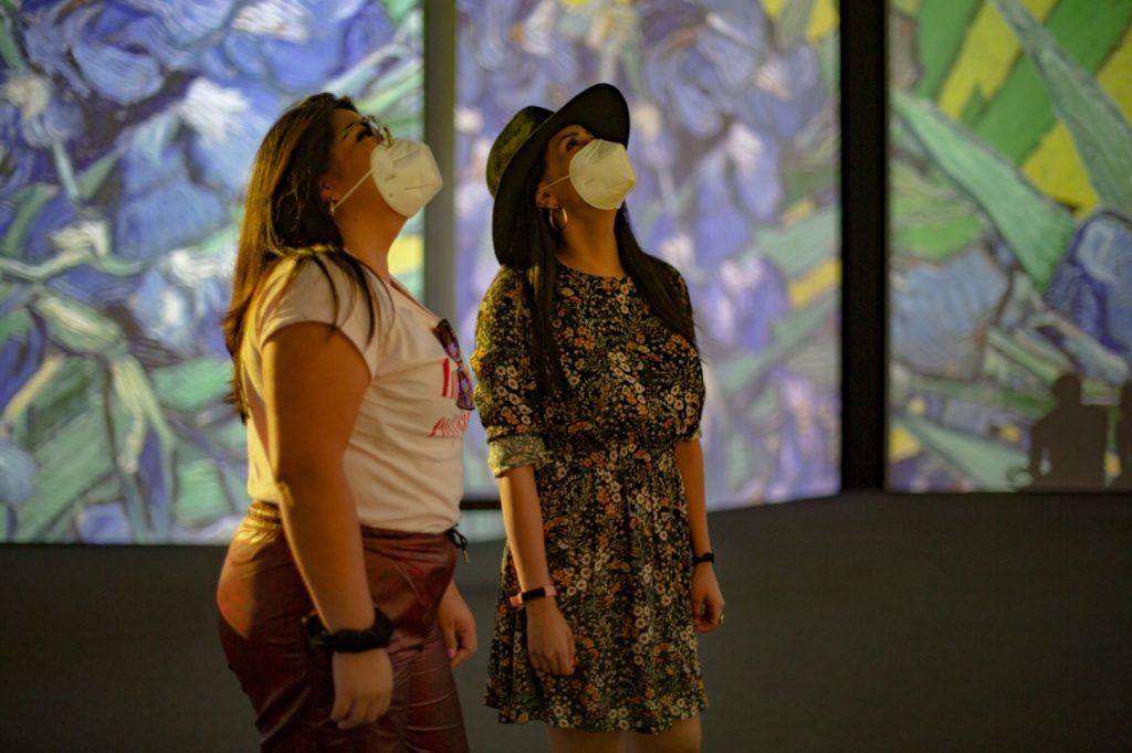 Museos abiertos en la CDMX. Foto: Carlo Echegoyen