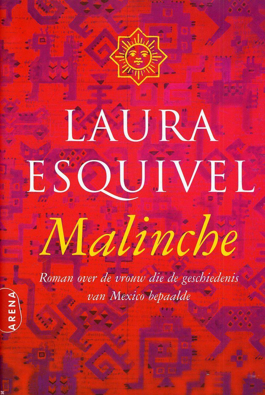 novelas historia de mexico