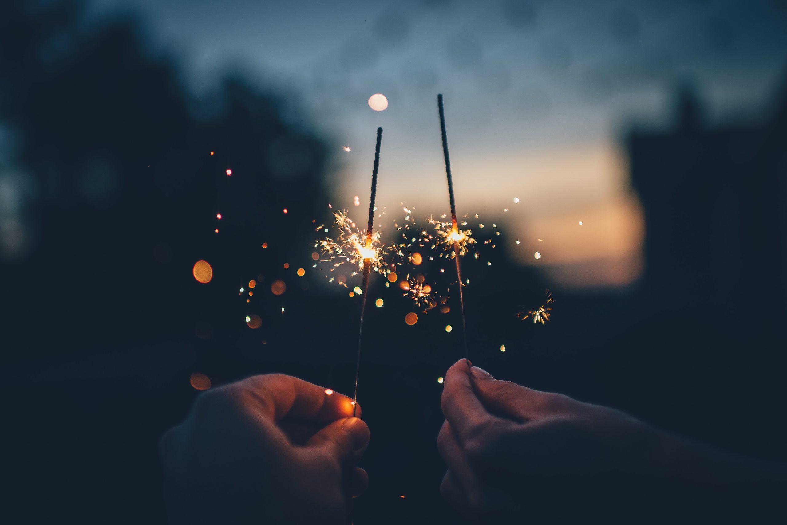 navidad ño nuevo fiestas seguras covid-19 pandemia