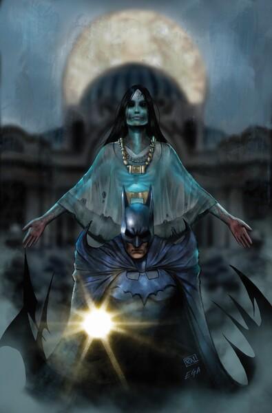 batman-mexico-comic-portada