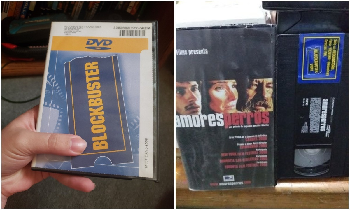 blockbuster-dvd-vhs
