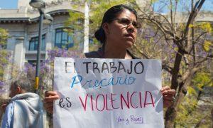 trabajo-domestico-precario-violencia