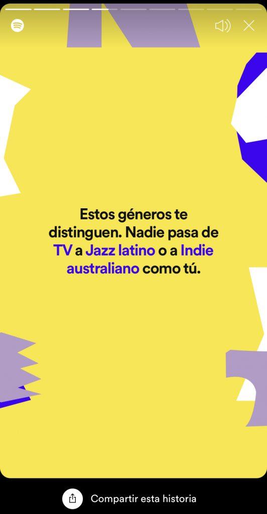 Spotify-generos-carta-astral