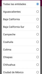app-ubica-tu-casilla-entidades