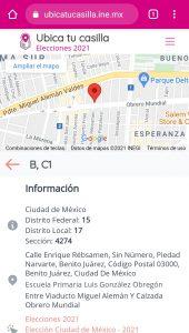 app-ubica-tu-casilla-mapa