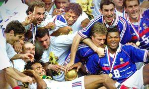 Checa: Eurocopa 2020: equipos, grupos, reglas, partidos y dónde verla