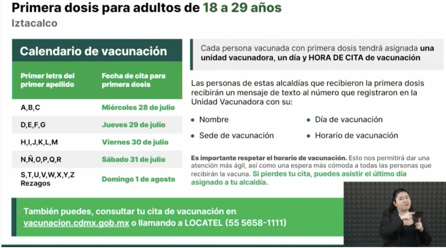 calendario-vacunacion-18-29-anos-iztacalco