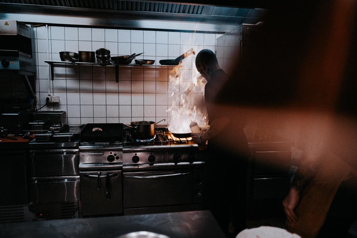 denuncias abuso restaurantes mexico