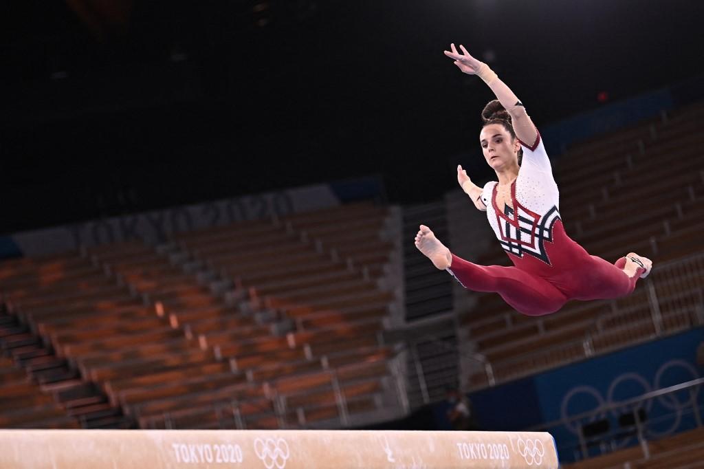 gimnastas-alemanas-traje-de-cuerpo-completo-tokio-2020