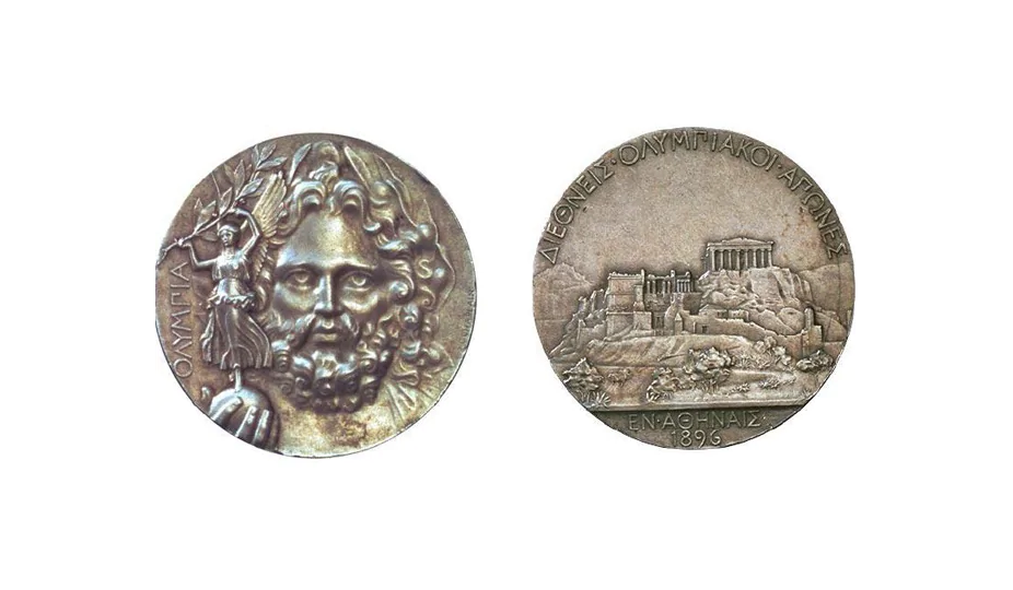 medallas-juegos-olimpicos-atenas-1986