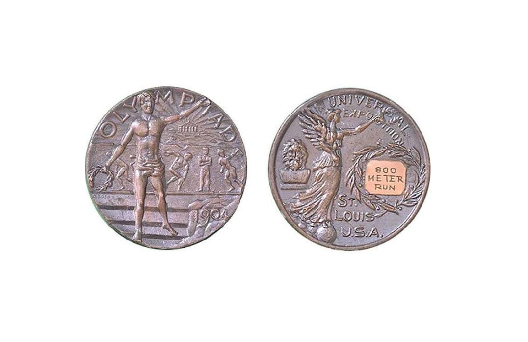 medalla-juegos-olimpicos-san-luis-1904