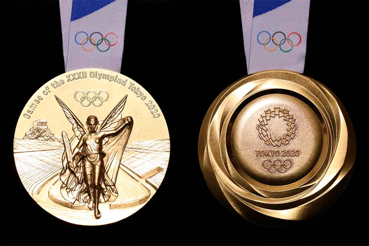 medallas-olimpicas-nike-tokio-2020