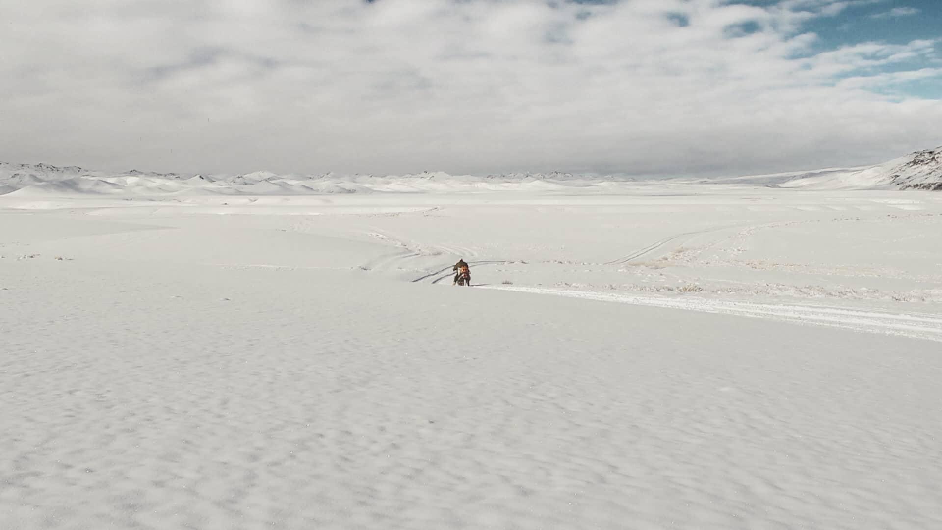 yermo-documental-desiertos