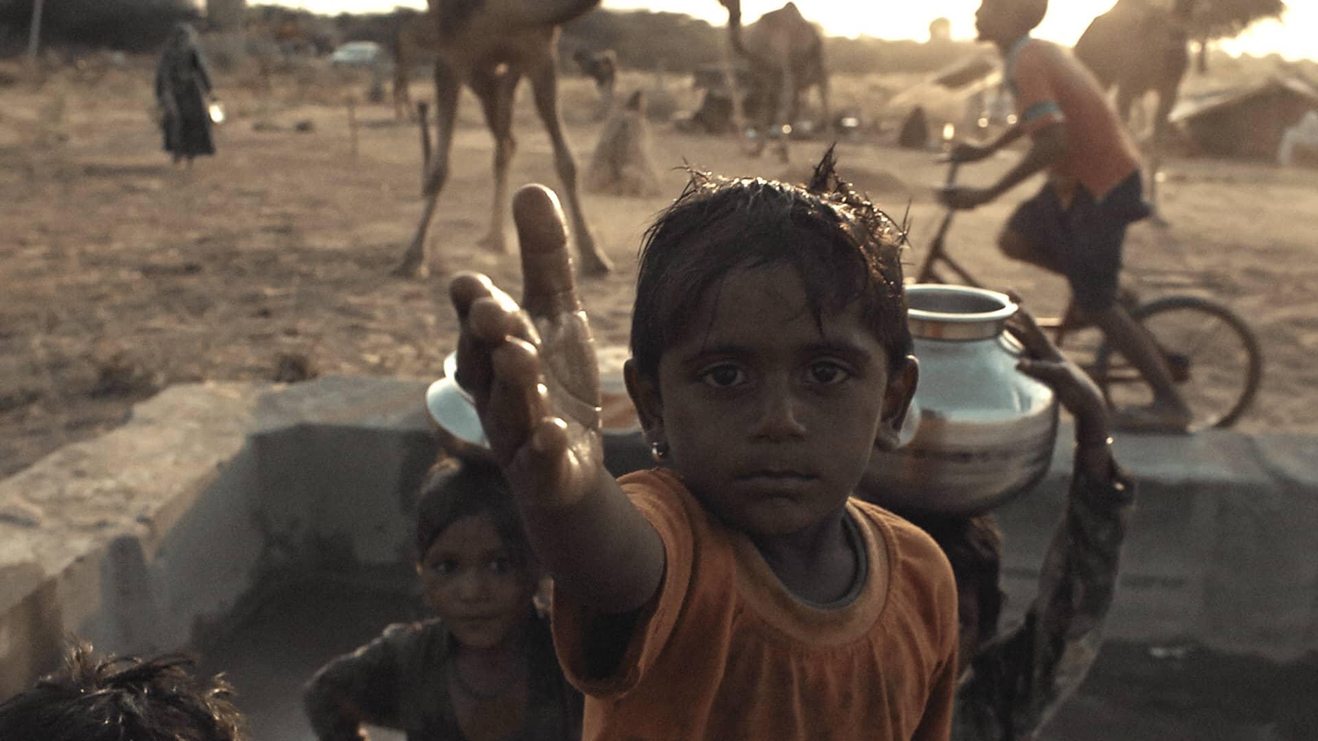 yermo-documental-mexicano-sobre-desiertos
