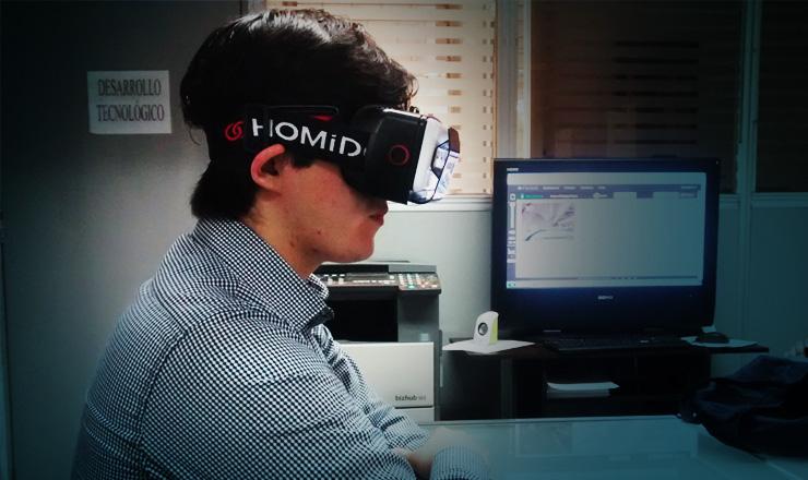 fobias-que-son-realidad-virtual