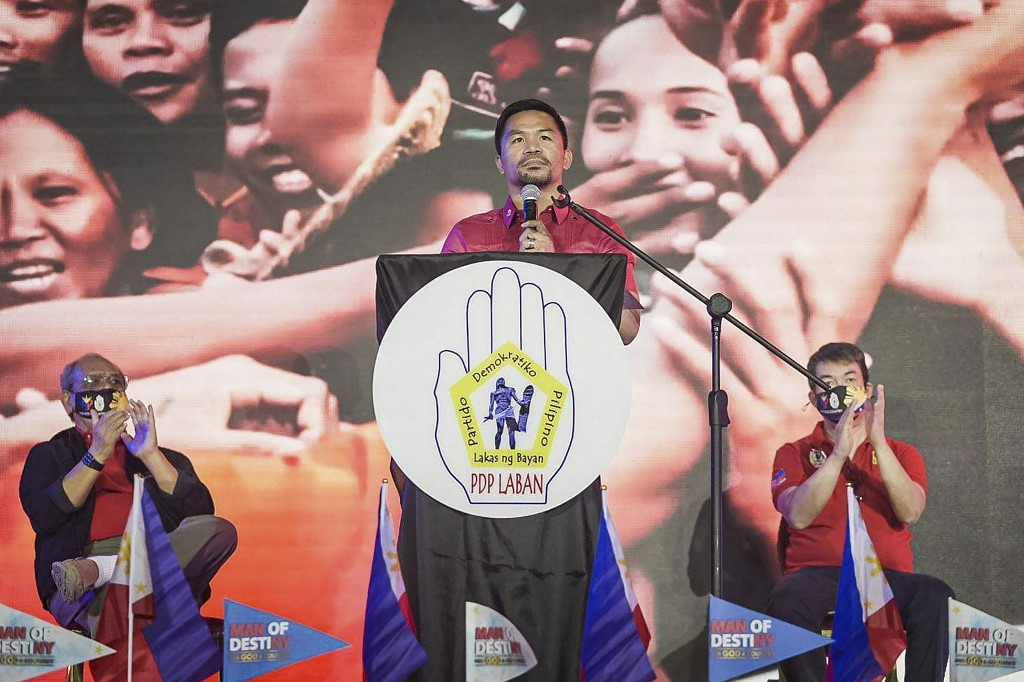 manny-pacquiao-presidencia-filipinas-candidato