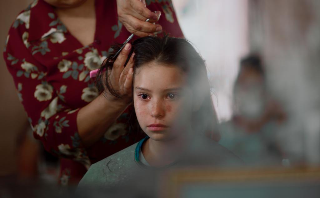 Noche de fuego se estrena en cines de México. Foto: Cortesía Pimienta Films